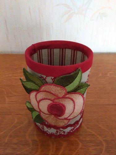 Makerist - Boîtes décorées - Autres créations - 2