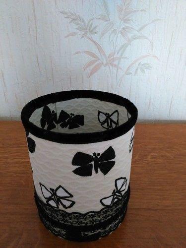 Makerist - Boîtes décorées - Autres créations - 3