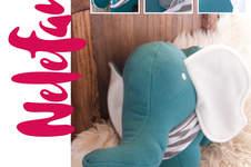 Makerist - Nele-Fant! - 1
