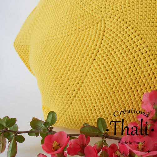 Makerist - 1, 2, 3 ... Soleil - Créations de crochet - 2