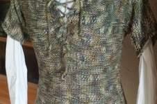 Makerist - Sommer Pullover  - 1