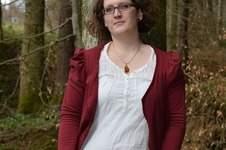 Makerist - Anna goes Cardigan - 1