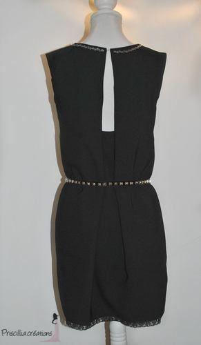 Makerist - Robe de soirée - Créations de couture - 2