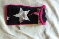 Makerist - Zahnpflegetasche - 1