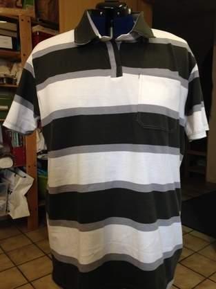 Poloshirt für meinen Mann