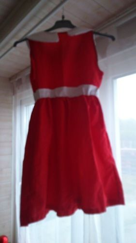 "Makerist - Robe ""Lorell"" - Créations de couture - 1"