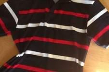 Makerist - noch ein Poloshirt für meinen Mann - 1