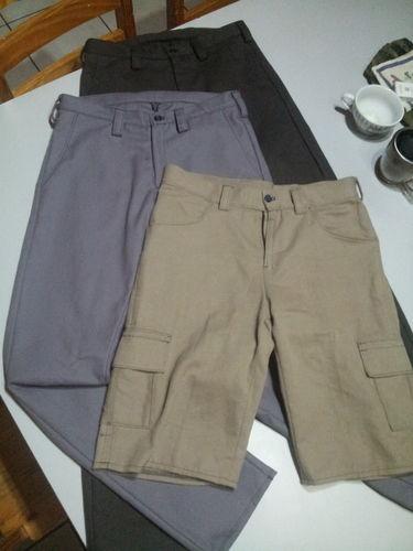 Makerist - Pantalons et bermuda - Créations de couture - 1
