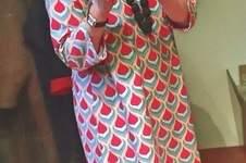 Makerist - Einfaches, bequemes Jerseykleid für mich - 1
