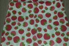 Makerist - luftiges kleid von kid5 für meine prinzessin - 1