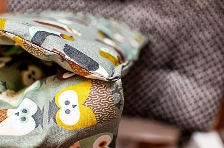 Makerist - DIY-Laptop-Tasche für Piepmätze - DIY-Projekte - 2