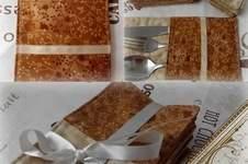 Makerist - Bestecktasche Cloe - 1