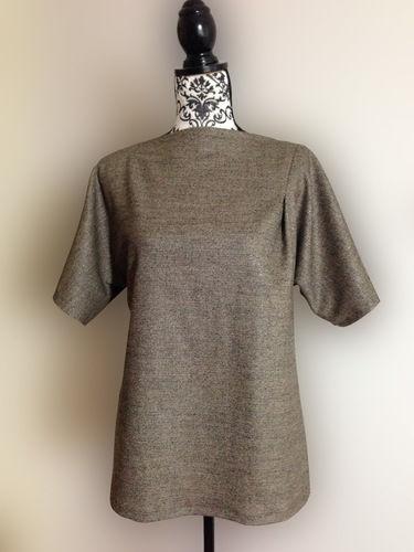 Makerist - Shirt Mira - Nähprojekte - 2