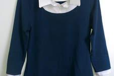 Makerist - Valerie Shirt - 1