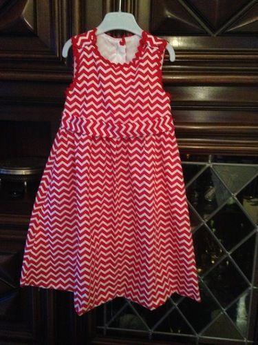 Makerist - robe petite fille 4ans - Créations de couture - 1