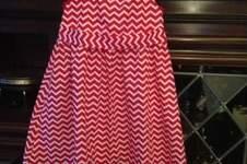 Makerist - robe petite fille 4ans - 1