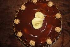 Makerist - Giottotorte - 1