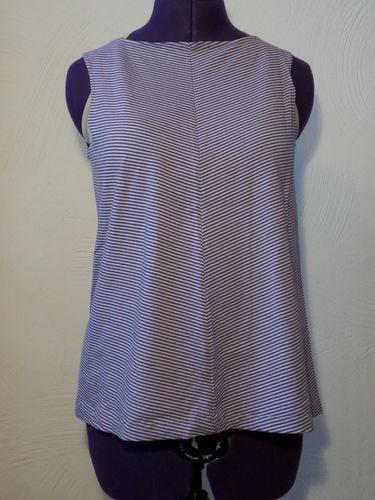 Makerist - Mein erstes selbst genähtes Shirt!  - Nähprojekte - 1