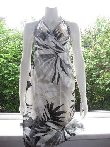 Makerist - einfaches Safari-Kleid - Nähprojekte - 2