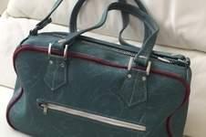 Makerist - Damenhandtasche - 1