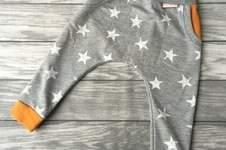 Makerist - Mit dieser Hose bist du der STAR! - 1