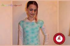 Makerist - Friis Kleid - 1