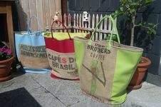 Makerist - Her mit dem Gemüse - 1