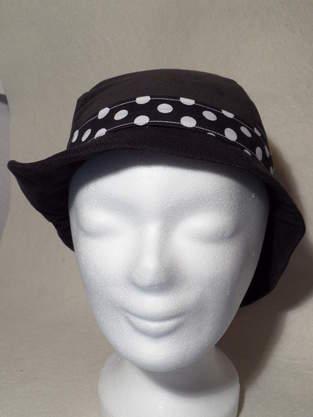 Makerist - Mein erster Hut!!! : ) - 1