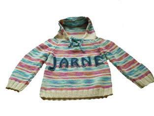 Makerist - Jarne - 1