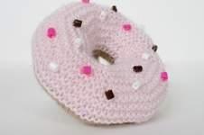 Makerist - Donut - 1