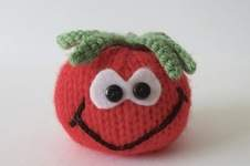 Makerist - Tomato - 1