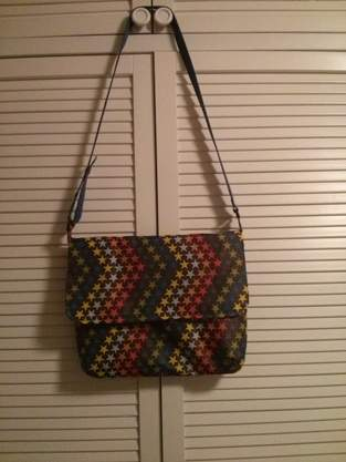 Makerist - Tasche - 1