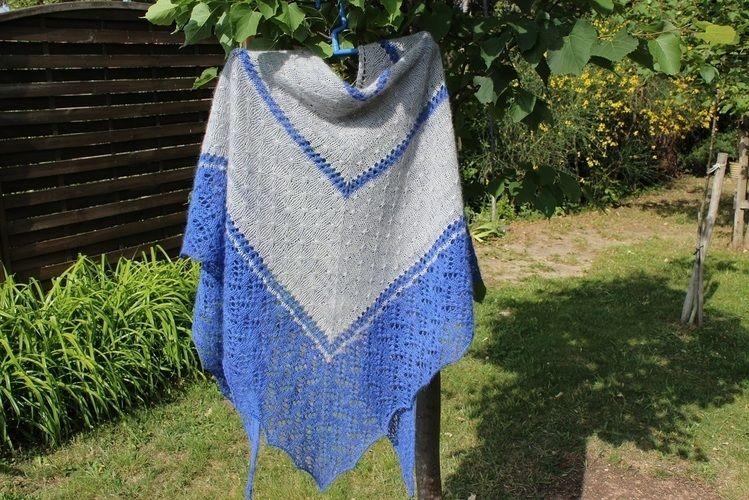 Makerist - Confituralaviolette - Créations de tricot - 1