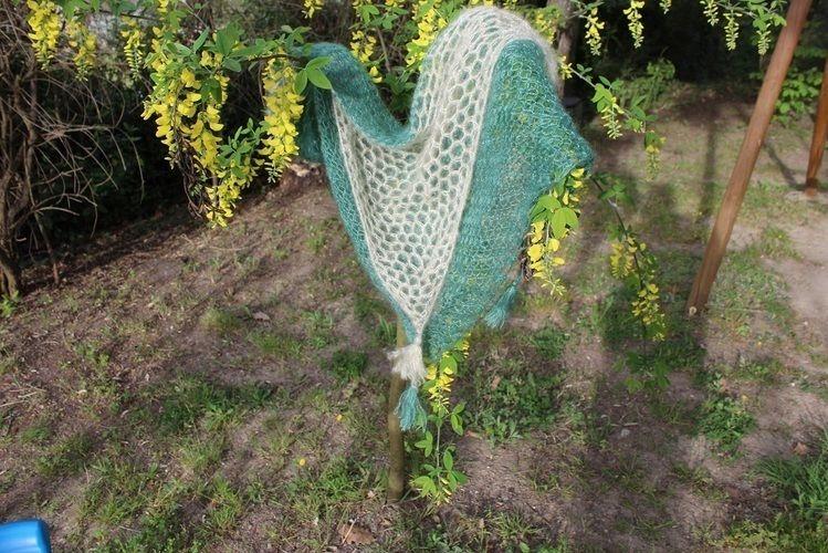 Makerist - Confituromangoustan - Créations de crochet - 1