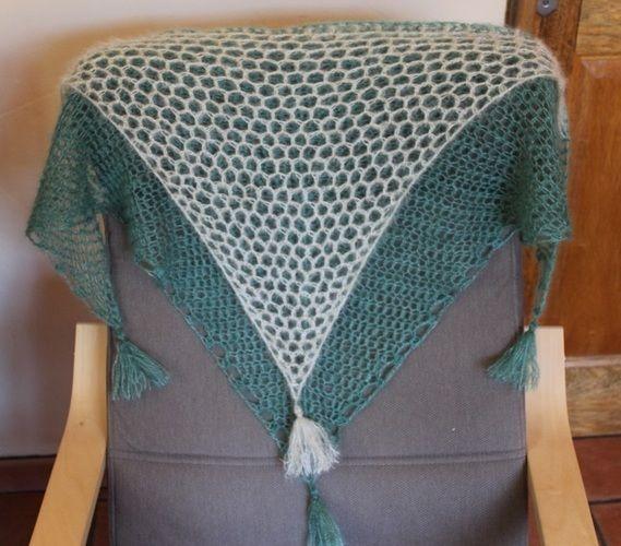 Makerist - Confituromangoustan - Créations de crochet - 2