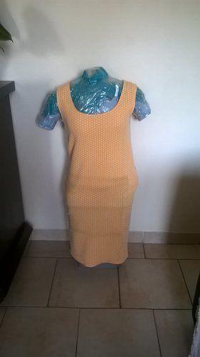 Makerist - Robe - Créations de couture - 1