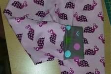 Makerist - Süße Kombi für Mädchen - 1