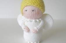 Makerist - Angel - 1