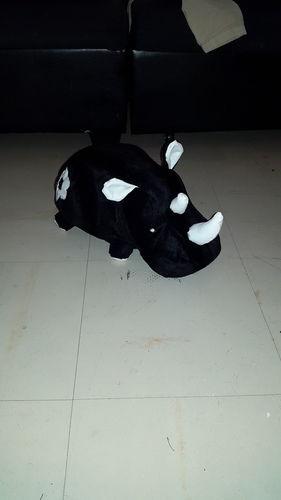 Makerist - Rhinono - Créations de couture - 1