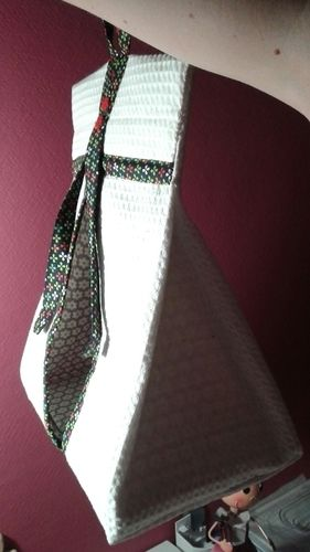 Makerist - Range couches - Créations de couture - 2