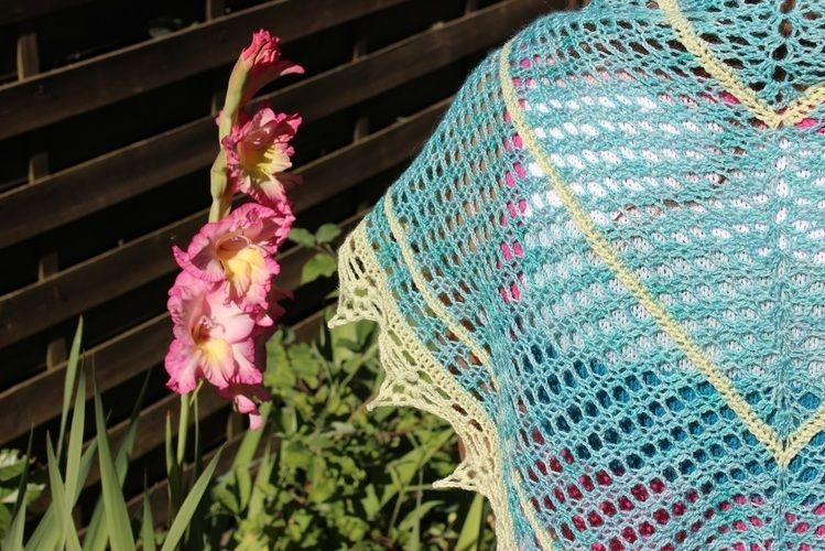 Makerist - Confituralamyrtille - Créations de crochet - 2