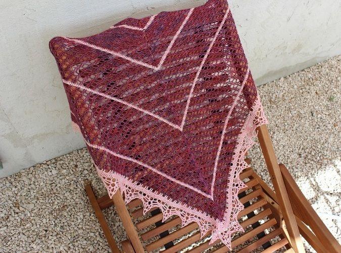 Makerist - Confituralamyrtille - Créations de crochet - 3