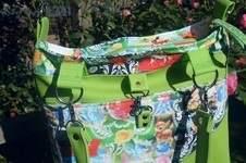 Makerist - SchickiMicki Bag von UNIKATI - Jede Naht ein Unikat - 1
