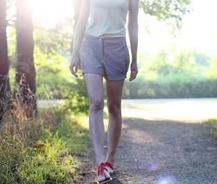 Shorts Klara