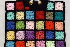 Makerist - Tasche zur Resteverwertung - 1