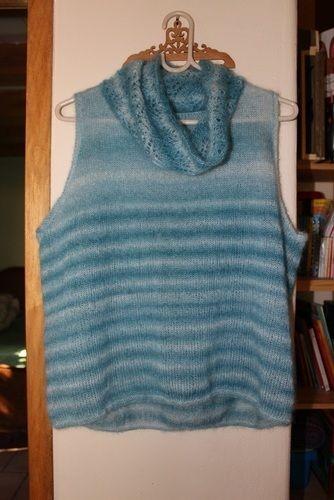 Makerist - Douceur - Créations de tricot - 1