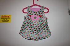 Makerist - Ein Frida-Kleidchen - 1