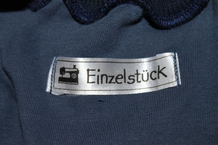 Makerist - Aus T-Shirt wird Rock - Nähprojekte - 2