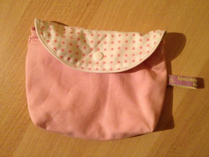 Makerist - Taschen - Nähprojekte - 3