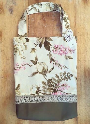 Makerist - Jess DesignLove Beutel&Shopper  - Nähprojekte - 3